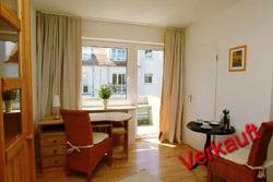 Wohnungsverkauf in München Harlaching